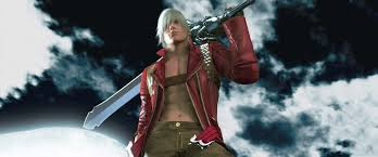 Devil May Cry 3 Special Edition กำลังจะลงเครื่อง Nintendo Switch แล้ว