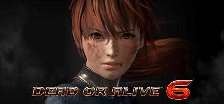 Dead or Alive 6 เตรียมปล่อยตัวละคร Rachel ให้ download แล้ว