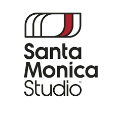 Santa Monica Studio ตามหาผู้ที่มีความสามารถในการต่อสู้มาร่วมทีม