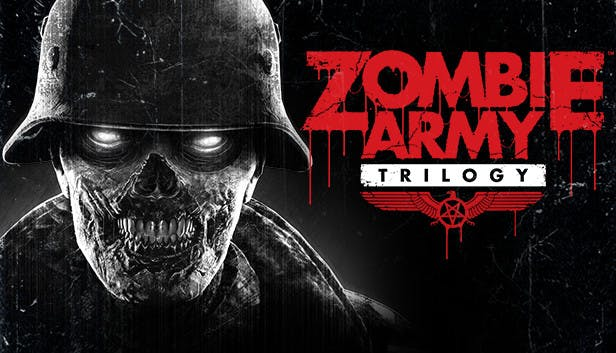 Zombie Army Trilogy เกม Zombie สุดมันส์กำลังจะวางจำหน่ายแล้ว