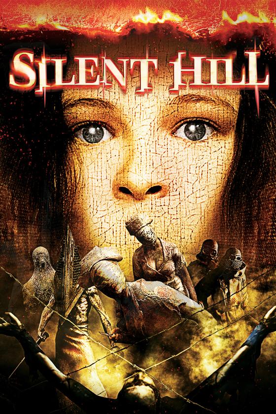 ฮิเดโอะ โคจิม่า คุยกับ Konami อาจจะกลับมาทำ Silent Hill ภาคใหม่