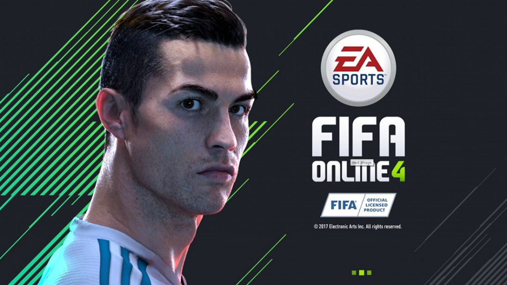 FIFA Online 4 อัพเดตใหม่มากมายมีอะไรบ้างมาดูกัน