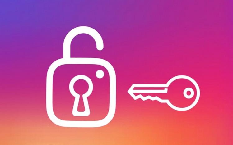 Password ยอดแย่ของปี 2019 ที่ใช้กันมากที่สุด
