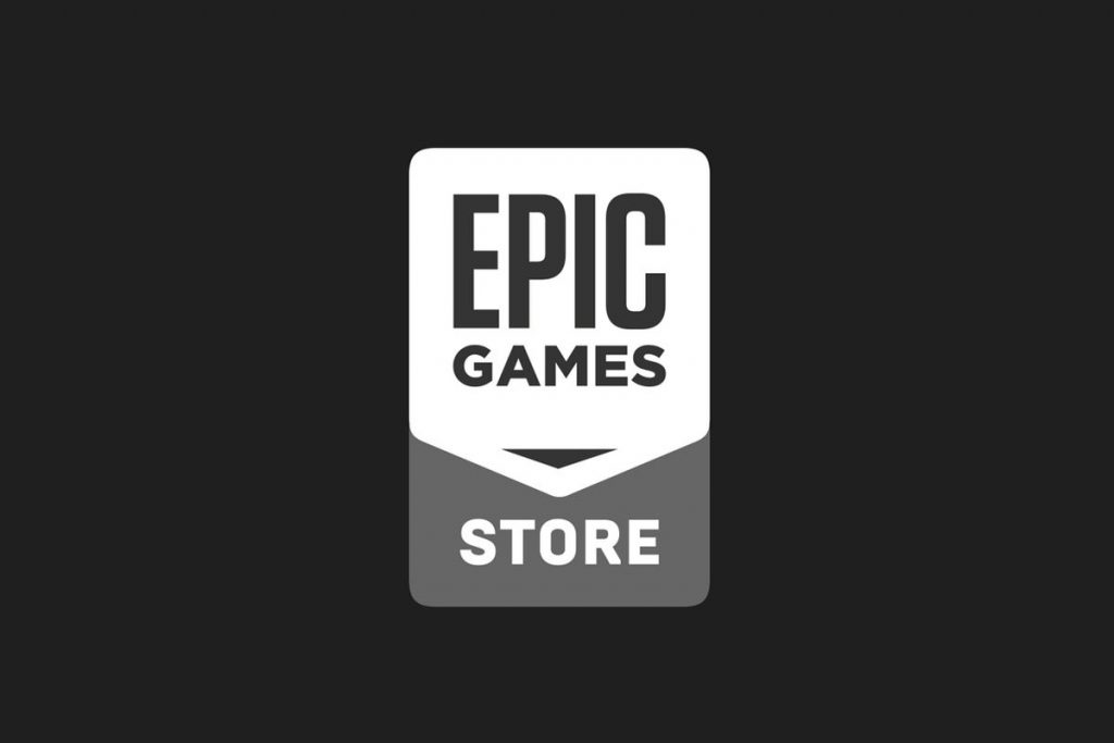 Epic Games Store ยอดผู้เล่นถล่มทลายพร้อมกับรายได้มหาศาล
