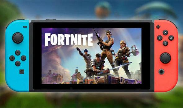 Nintendo เปิดเผยรายชื่อเกมที่มีคน Download มากที่สุด