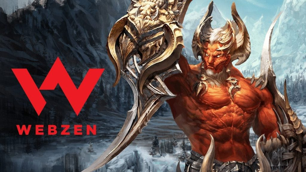 Webzen ประกาศเปิดตัว MU Ignition 2 เกมใหม่ของทางค่าย