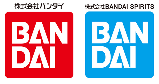 Bandai Japan เผยผลประกอบการปี 2019