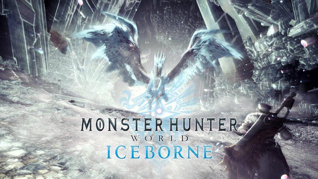 เทคนิคการใช้ Clutch Claw สำหรับ DLC ตัวใหม่อย่าง Iceborne นอกจากท่าของแต่ละอาวุธที่เพิ่มเข้ามาแล้ว อีกหนึ่งลูกเล่นที่ทำให้การล่า Monster สนุกขึ้นนั่นก็คือ