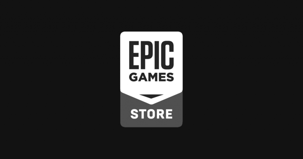 Epic Games Store - อย่างโหดแจกเกม Assassin's Creed Syndicate ฟรี!!!