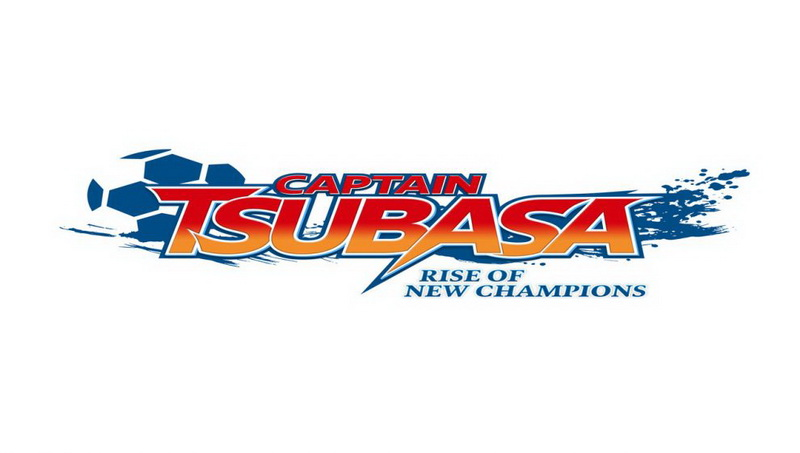 Captain Tsubasa RISE OF NEW CHAMPIONS จัดเต็มกับ Game Play ตัวใหม่