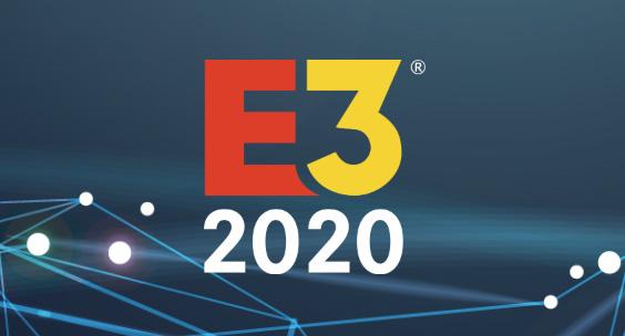 ESA เผลอบอกรายชื่อผู้เข้าร่วมงาน E3 2020 ออกมา!!