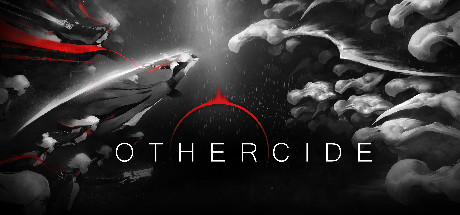 Othercide เกม Strategy สยองขวัญอีกตัวที่น่าสนใจมาก