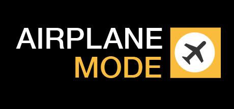 Airplane Mode เกมจำลองเป็นผู้โดยสารเครื่องบิน !!