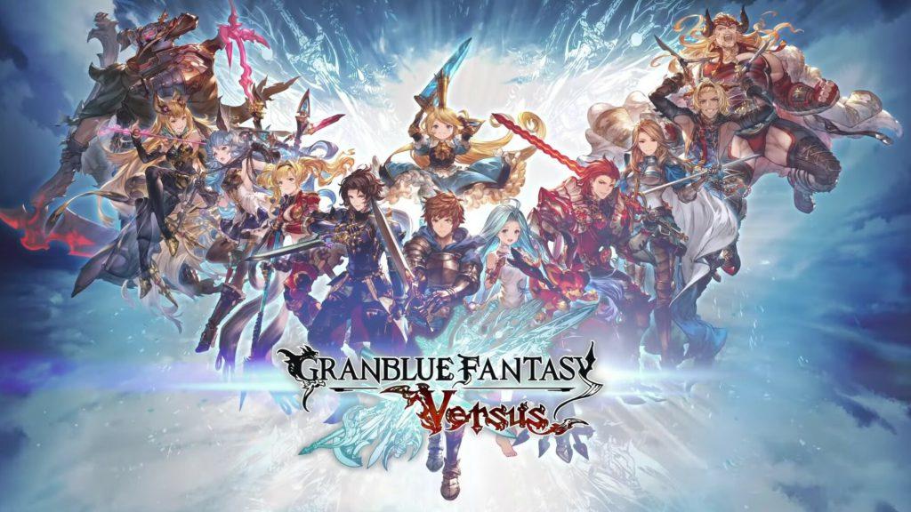 Granblue Fantasy สุดยอดเกมมือถือห้ามพลาด!!!