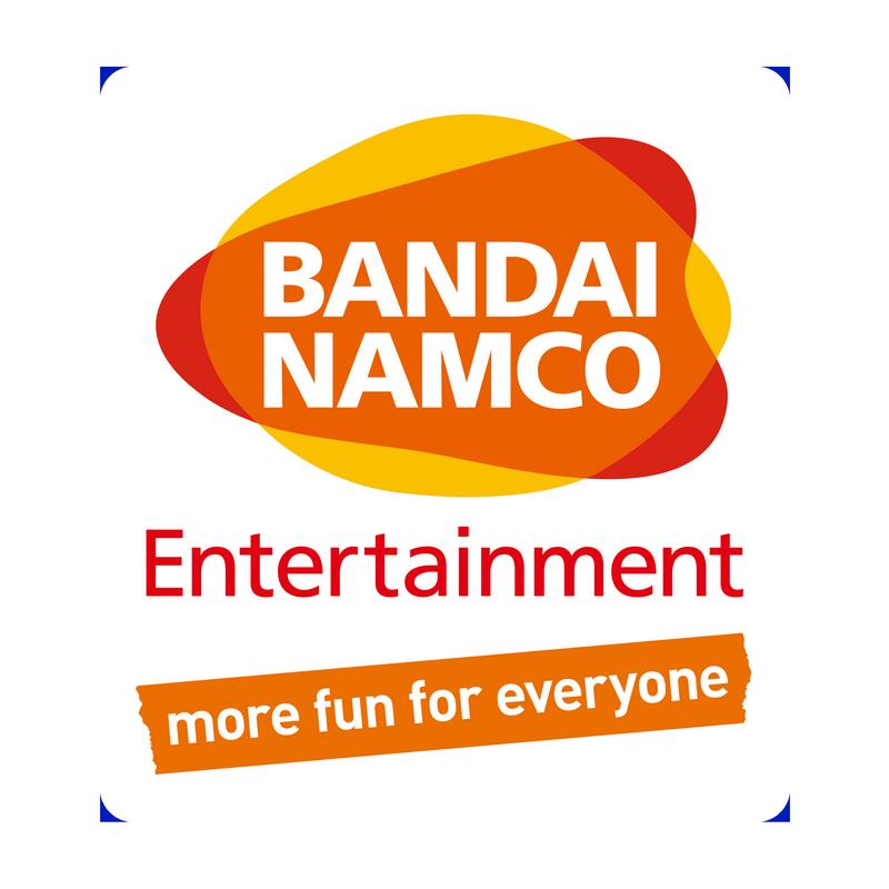 Bandai Namco ขอเลื่อนวัน CBT เกม Blue Protocol ออกไปก่อน!!