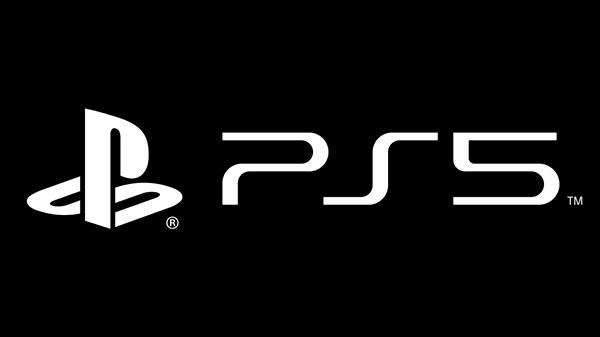 PS 5 มาแล้วกับเสปคเครื่องระดับ Next-Gen Console