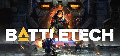 BattleTech กำลังประกาศรับพนักงานเพิ่มเพื่อพัฒนาเกมร่วมกัน