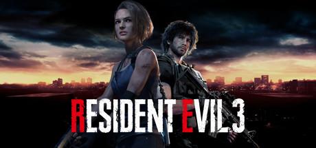 Nemesis ของ Resident Evil 3 โหดจัดบุกเข้ามาในห้อง SAVE เกม!!!