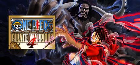 จำหน่ายแล้ววันนี้ ONEOne Piece: Pirate Warriors 4 ไปดูตัวอย่างตัวเทพกันเลย!!
