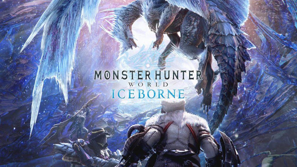 Monster Hunter World: Iceborne | ทำยอดขายทะลุ 5 ล้านไปแล้ว