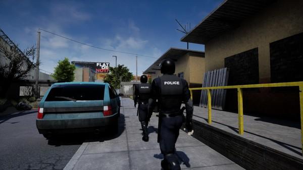 Drug Dealer Simulator เกมจำลองเป็นคนขายยา!!!