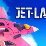 Jet Lancer เกมยิงสุดแนวเตรียมวางจำหน่าย!!!