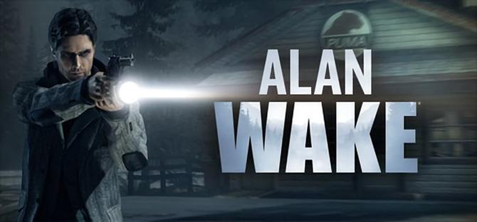 Alan Wake เตรียมลงใน Xbox Game Pass 21 พ.ค.นี้