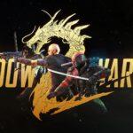 Shadow Warrior 2 เกมเก่าที่แนะนำให้ลองเล่นสำหรับคนที่ไม่เคยเล่นบู้เลือดสาด
