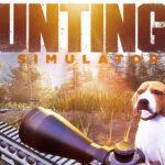 Hunting Simulator 2 เกมจำลองการล่าสัตว์ในพื้นที่ขนาดใหญ่ใกล้วางจำหน่ายแล้ว