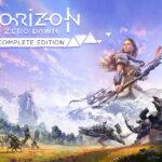 Horizon Zero Dawn เกมดีราคาถูก จาก PS4 สู่ PC สั่งซื้อล่วงหน้าไว้รอเล่นกันได้เลย