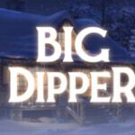 Big Dipper เปิดตัว 13 สิงหาคม 2563