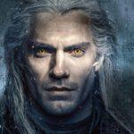 The Witcher Season 2 กลับมาถ่ายทำอีกครั้ง
